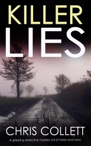 Killer lies cover JPG