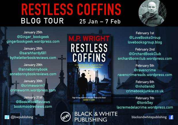 Restless Coffins blog tour banner.jpg
