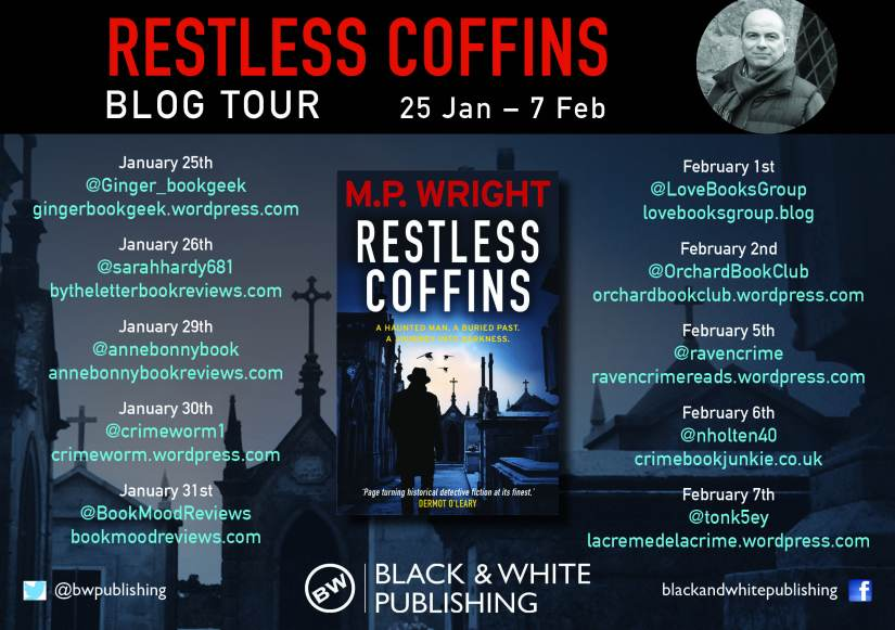 Restless Coffins blog tour banner.jpg