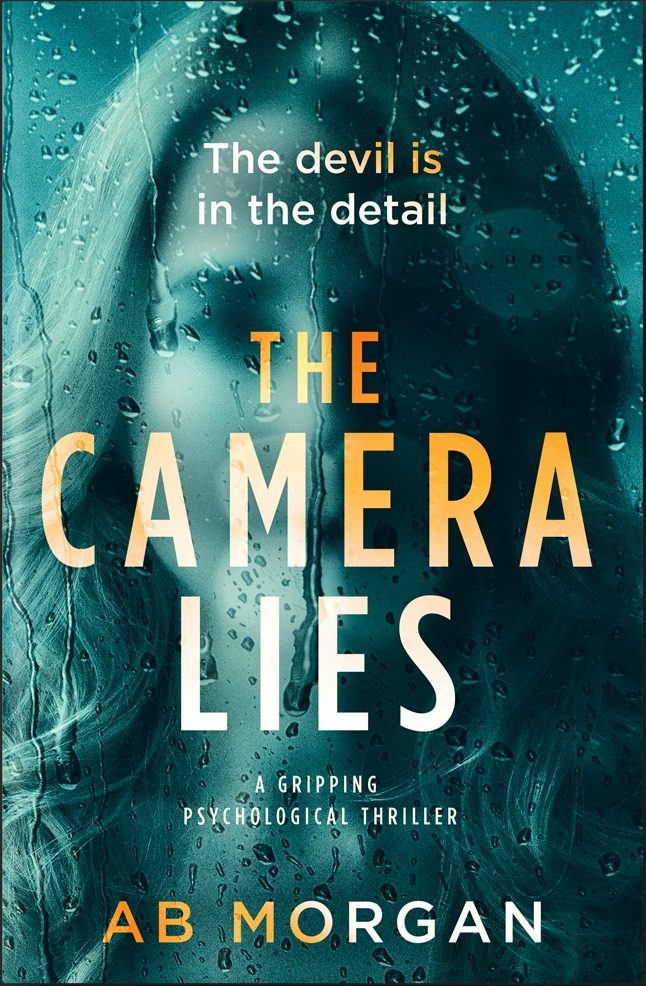 The-Camera-Lies_preview_10.jpg