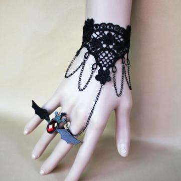 A Spell - Prize - bracelet