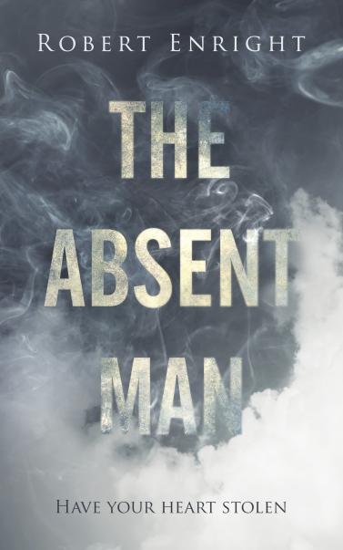 absent-man-ebook.jpg