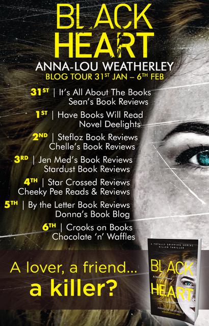 Black Heart - Blog Tour.jpeg