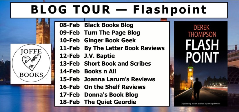 BLOG TOUR BANNER - flashpoint