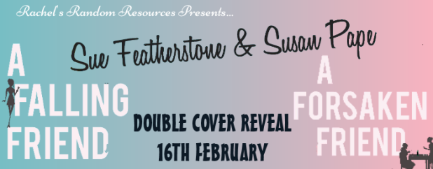 Cover Reveal Banner.png