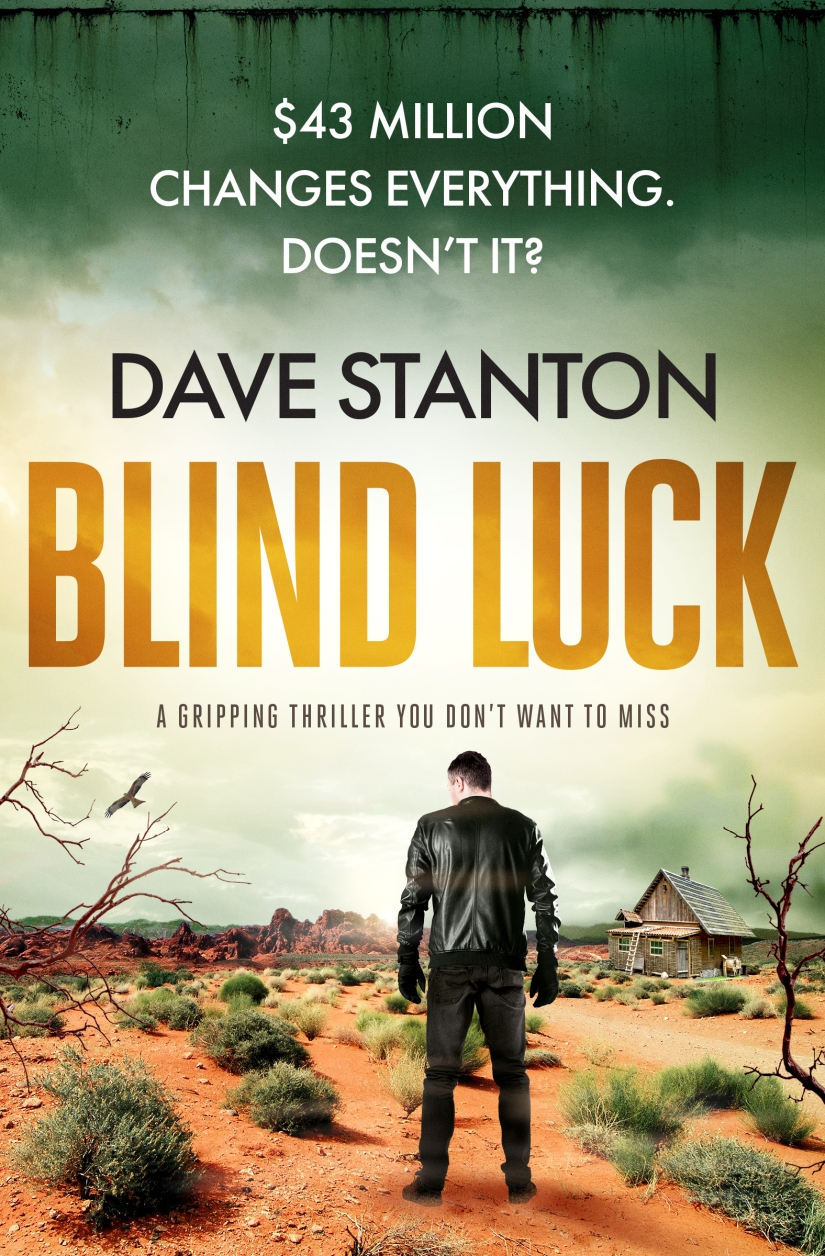 Dave Stanton - Blind Luck_cover_high res.jpg