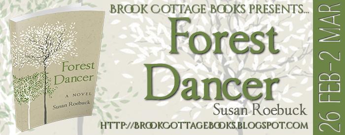 Forest Dancer Tour Banner.png