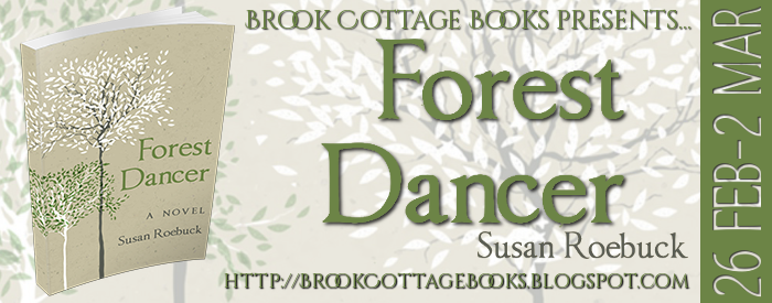 Forest Dancer Tour Banner.png