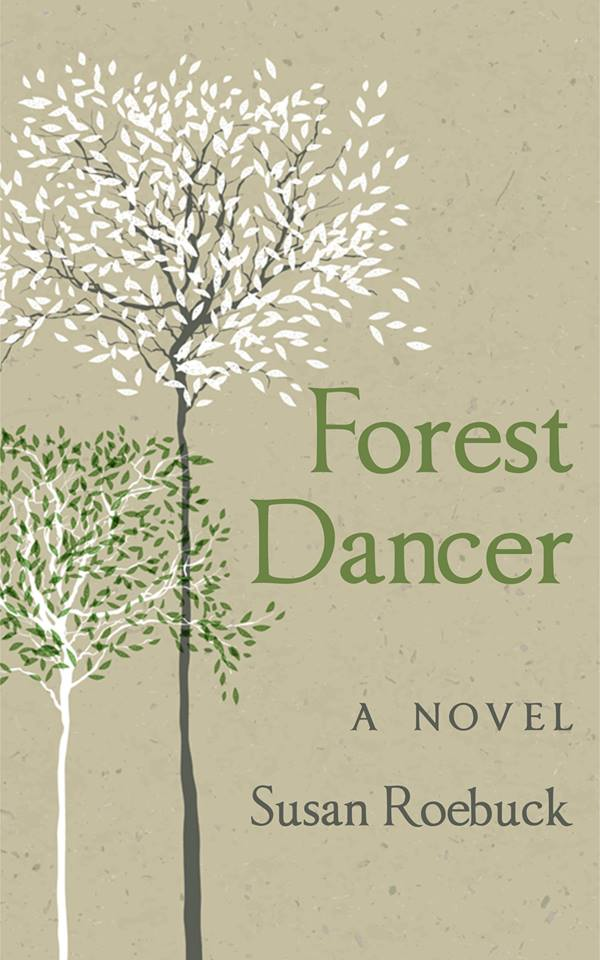 ForestDancercover.jpg