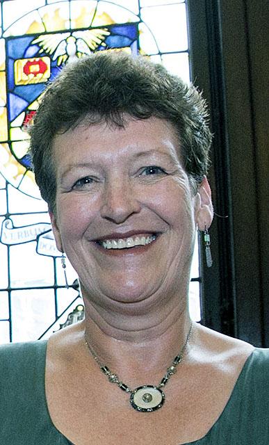 Ruth Wade Book Prize
