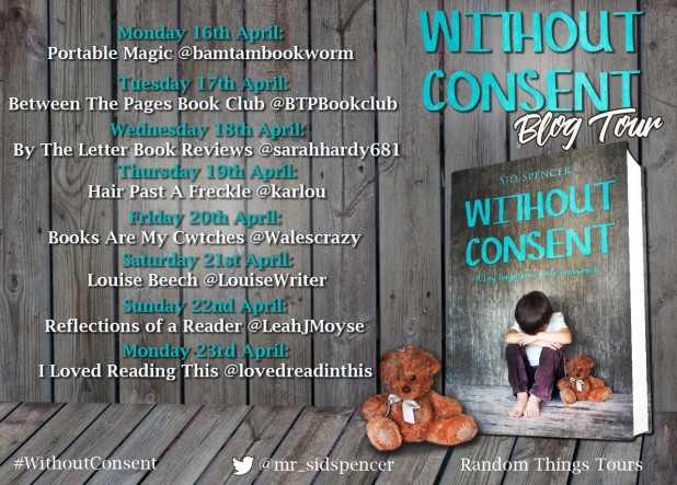 Without Consent Blog Tour Poster .jpg