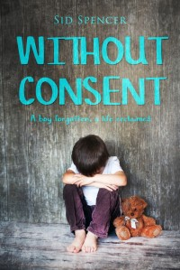 Without Consent Cover