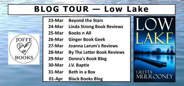 Blog Tour BANNER - jpg