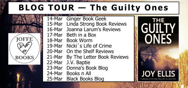 BLOG TOUR BANNER - The Guilty Ones.png
