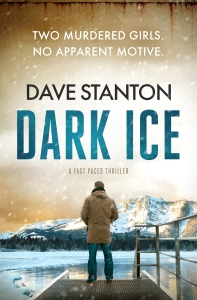Dave Stanton - Dark Ice_cover_high res (1)