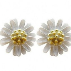 Diary Prize - daisy-stud-earrings-250x250