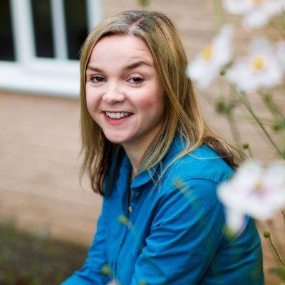 Karen Hamilton