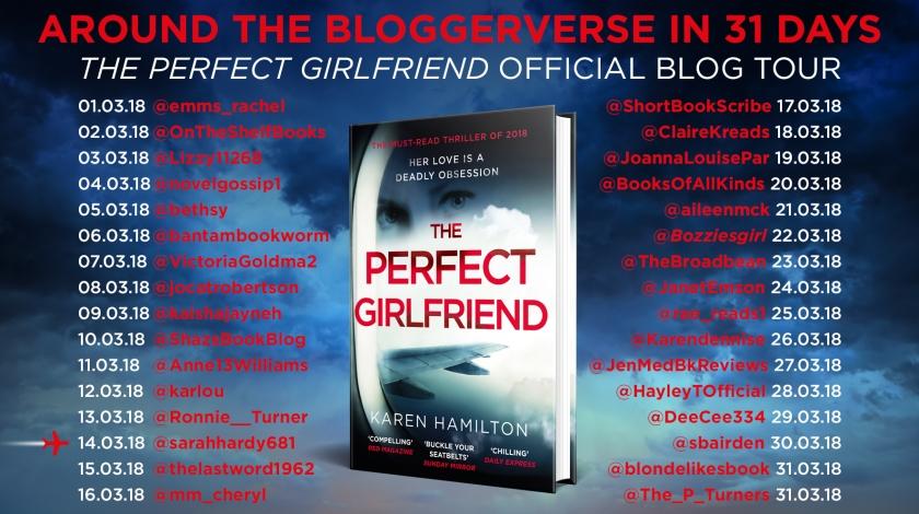 Perfect Girlfriend Blog14
