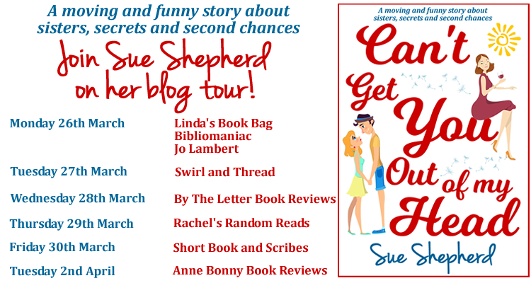 Sue Shepherd Blog Tour.jpg