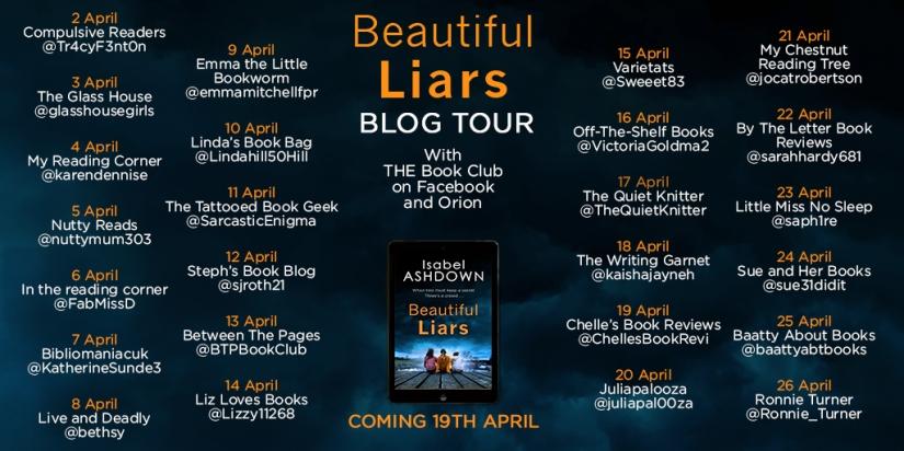 Beautiful Liars blog tour_ (002)