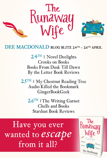 The Runaway Wife - Blog Tour.jpeg