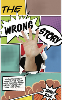 wrong story.jpg