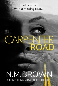 carpenter road FINAL