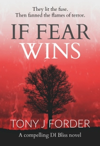 If Fear Wins tree final