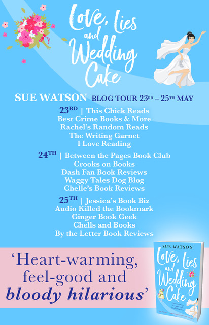 Love Lies and Wedding Cake - Blog Tour.jpg
