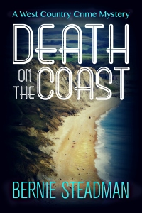 death on the coast FINAL