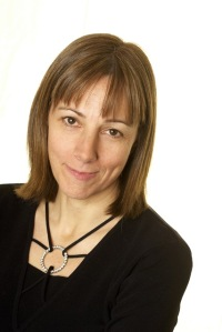 Jill profile