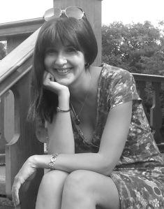 Louise Jensen author pic - no credit (1)