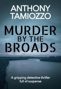 Murder by the Broads FINAL Avenir Next and Allegra stencil