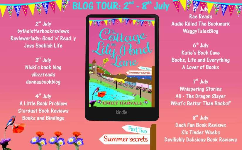 Summer Secrets Full Banner.jpg
