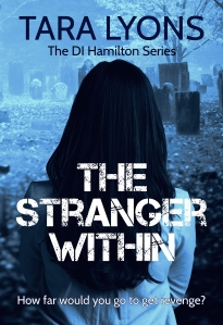 The Stranger Within FINAL