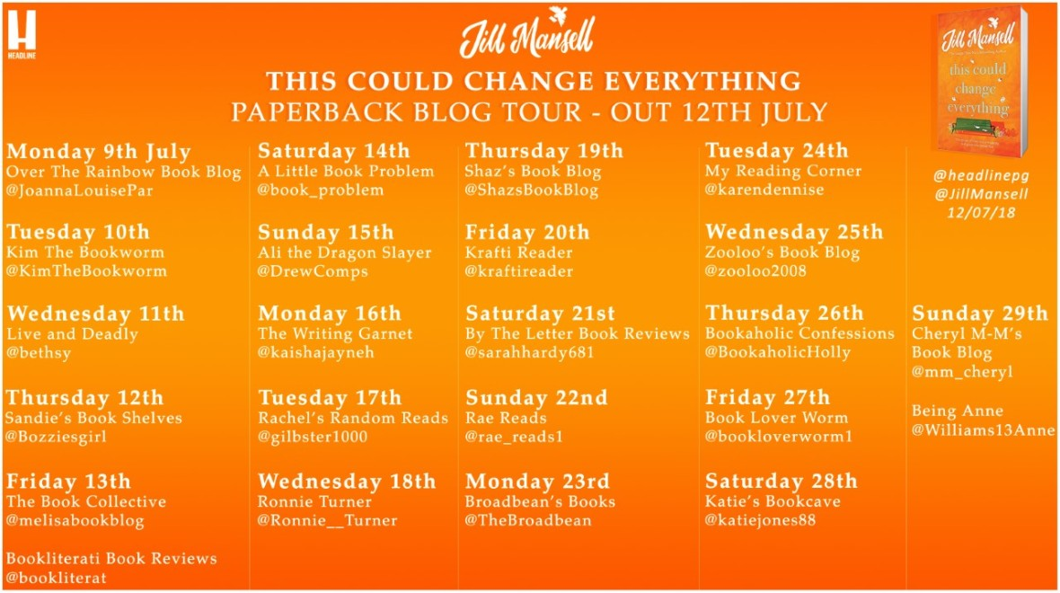 This Could Change Everything Blog Tour Poster .jpg