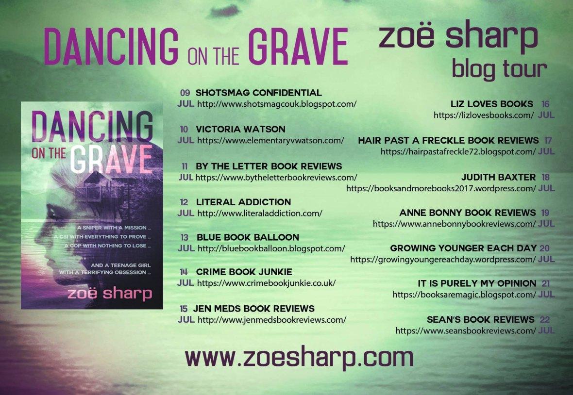 ZoeSharp-DotG-blog-tour-2018-FINAL.jpg