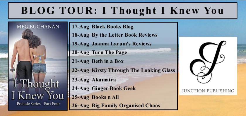BLOG TOUR Banner -I Thought I Knew You.jpg