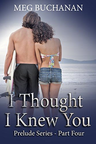 I Thought I Knew You cover.jpg