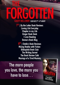 The-Forgotten-Blog-Tour