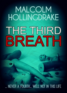 THE THIRD BREATH 1.1 correct