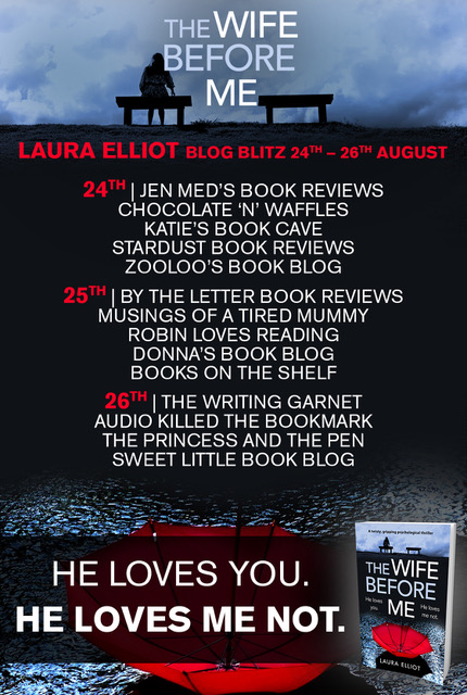 The Wife Before Me - Blog Tour.jpeg