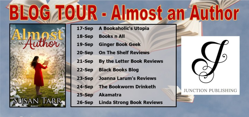 BLOG TOUR Banner - Almost an Author.jpg