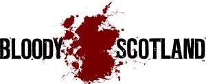 Bloody Scotland Logo Vectorised -TM-B