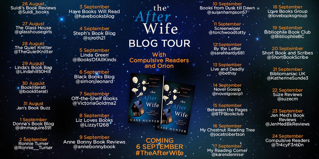 The After Wife blog tour v2 .jpg