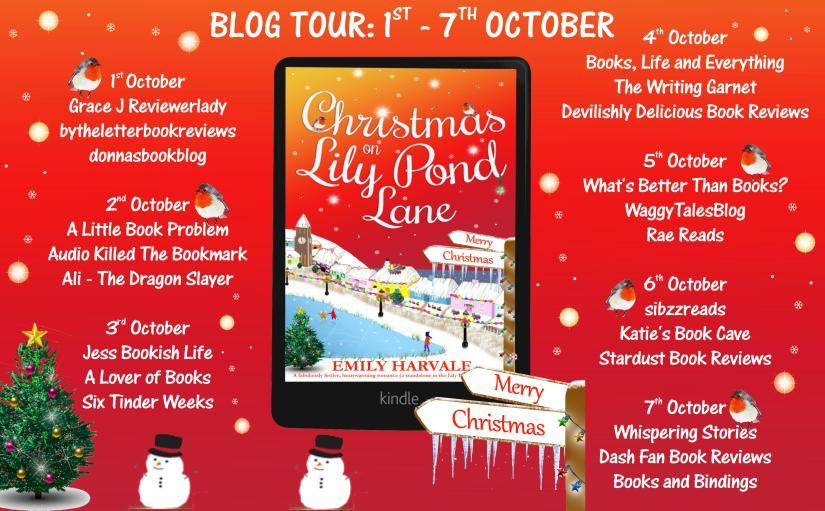 Christmas on Lily Pond Lane Full Tour Banner.jpg