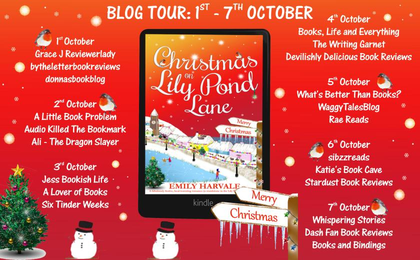 Christmas on Lily Pond Lane Full Tour Banner.jpg