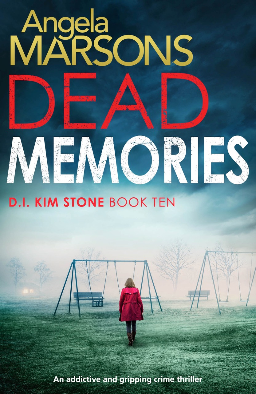 Dead-Memories-Kindle