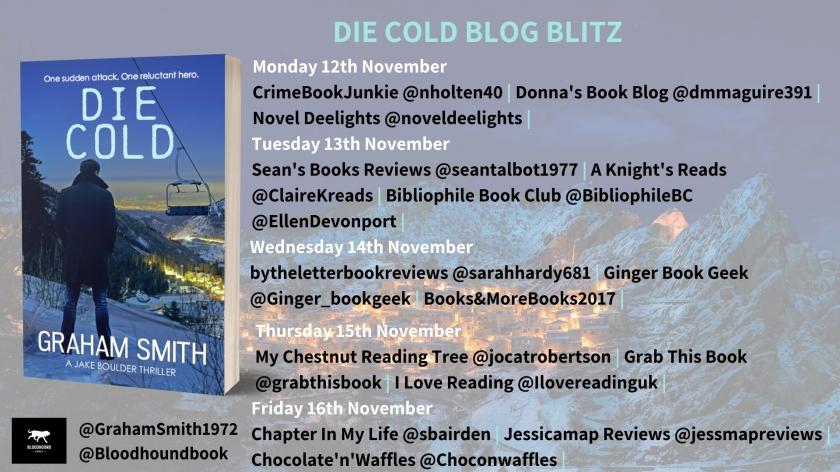 DIE COLD BLOG BLITZ banner (5)