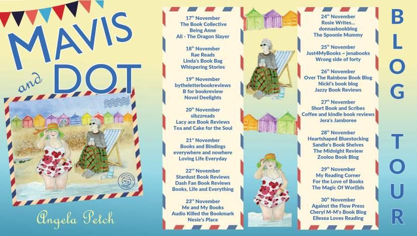 Mavis and Dot Full Tour Banner.jpg